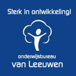 thumbnail-logo