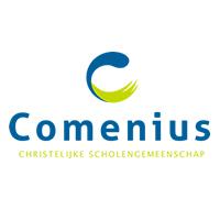 CSG Comenius - Onderwijsbureau van Leeuwen