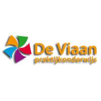 De Viaan praktijkonderwijs - Onderwijsbureau van Leeuwen