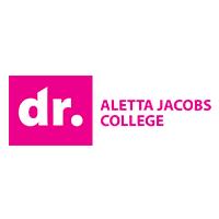 Dr Aletta Jacobs College - Onderwijsbureau van Leeuwen