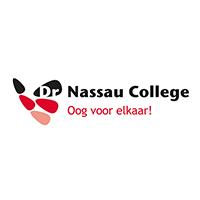 Dr Nassau College - Onderwijsbureau van Leeuwen