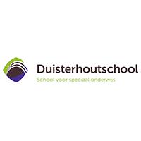Duisterhoutschool - Onderwijsbureau van Leeuwen