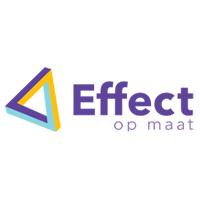 Effect op Maat - Onderwijsbureau van Leeuwen