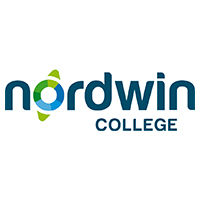 Nordwin College - Onderwijsbureau van Leeuwen