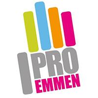 PRO Emmen - Onderwijsbureau van Leeuwen