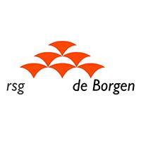 RSG de Borgen - Onderwijsbureau van Leeuwen