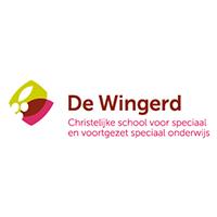 De Wingerd, Damwoude - Onderwijsbureau van Leeuwen