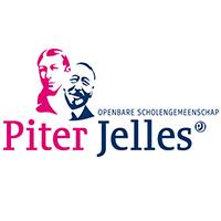 Piter Jelles - Onderwijsbureau van Leeuwen