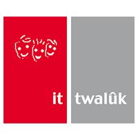 It Twaluk - Onderwijsbureau van Leeuwen