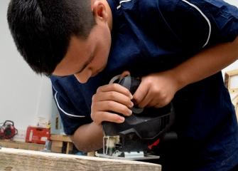 Schoolontwikkeling en didactische vaardigheden